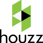 houzz_logo